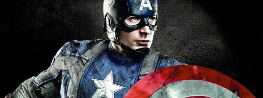 Captain America Civil War: mira el nuevo tráiler con Spiderman