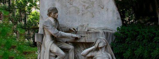 Chopin Nocturnos