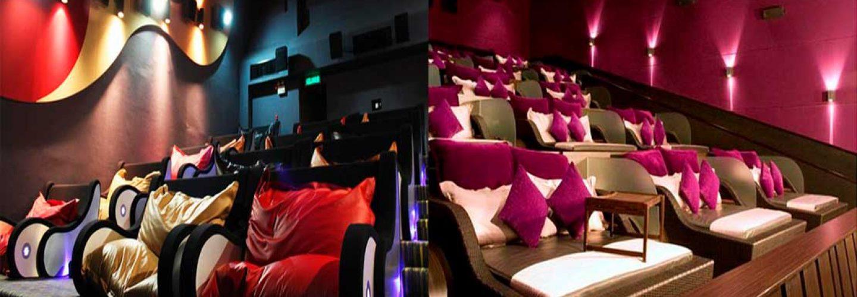 Las 20 mejores salas de cine que todo cinéfilo debe conocer antes de morir
