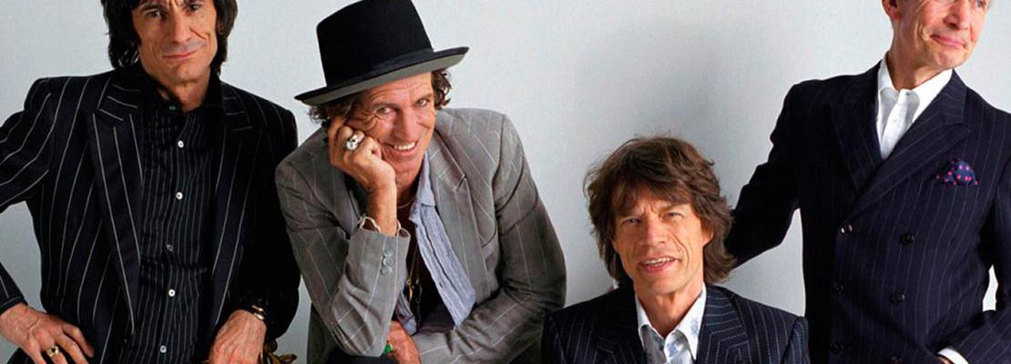 Rolling Stones: esta banda peruana de rock tocó para ellos