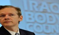 La historia de WikiLeaks