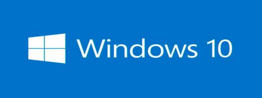 Recomendaciones para que Windows 10 funcione lo más rápido