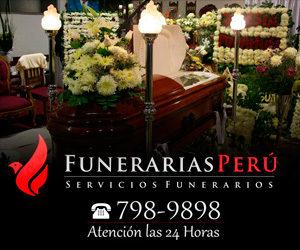 funerarias-en-lima