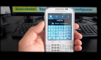 saber numero de tu celular en Perú