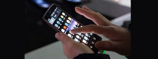 El 60% de búsquedas de ofertas online se hace con un smartphone