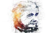 La Carta de Einstein para su hija sobre el Amor