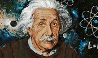 ¿Por qué Einstein rechazó la Presidencia de Israel?